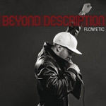 Flow'etic - Beyond Description