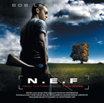 NEF | Bob Lee Swagger Album
