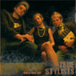 True Stylists | Directors Cut | CMDREC 004.2